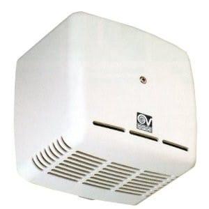 Битови центробежни вентилатори