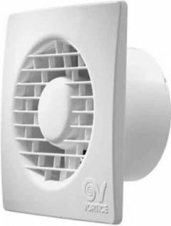 Битови осови вентилатори