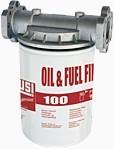 Филтри за горива и други аксесоари