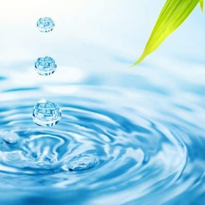 ОБРАБОТКА НА ВОДА (филтриране, UV, омекотяване, хлориране)